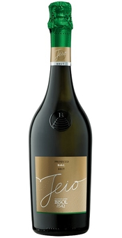"""d18220be0 ... Prosecco has become so popular that its name has become synonymous with  sparkling wine, replacing """"Champagne"""" as that moniker."""