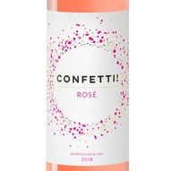 f95617206 ... Don't be fooled by the name here -- this is serious, bone dry rosé that  will please the most serious Provencal fans out there.