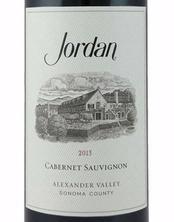 grayson cellars cabernet sauvignon 2012